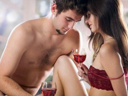 29-drunk-sex-2