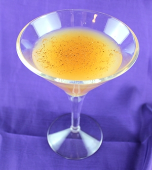 brandy-alexander