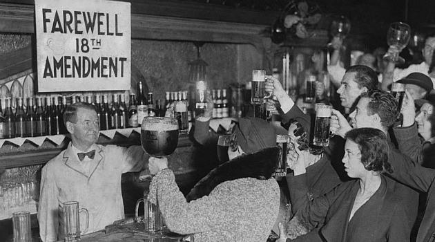 farewell-18th-amendment-prohibition-of-alcohol