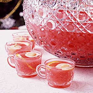 glass_punch_bowl